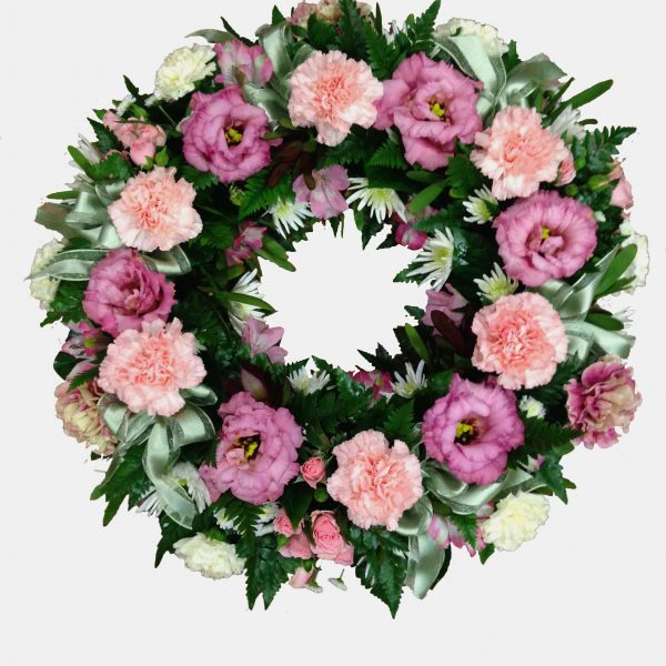 product-Wreath-ring-large-Loose-Greens-Pinks